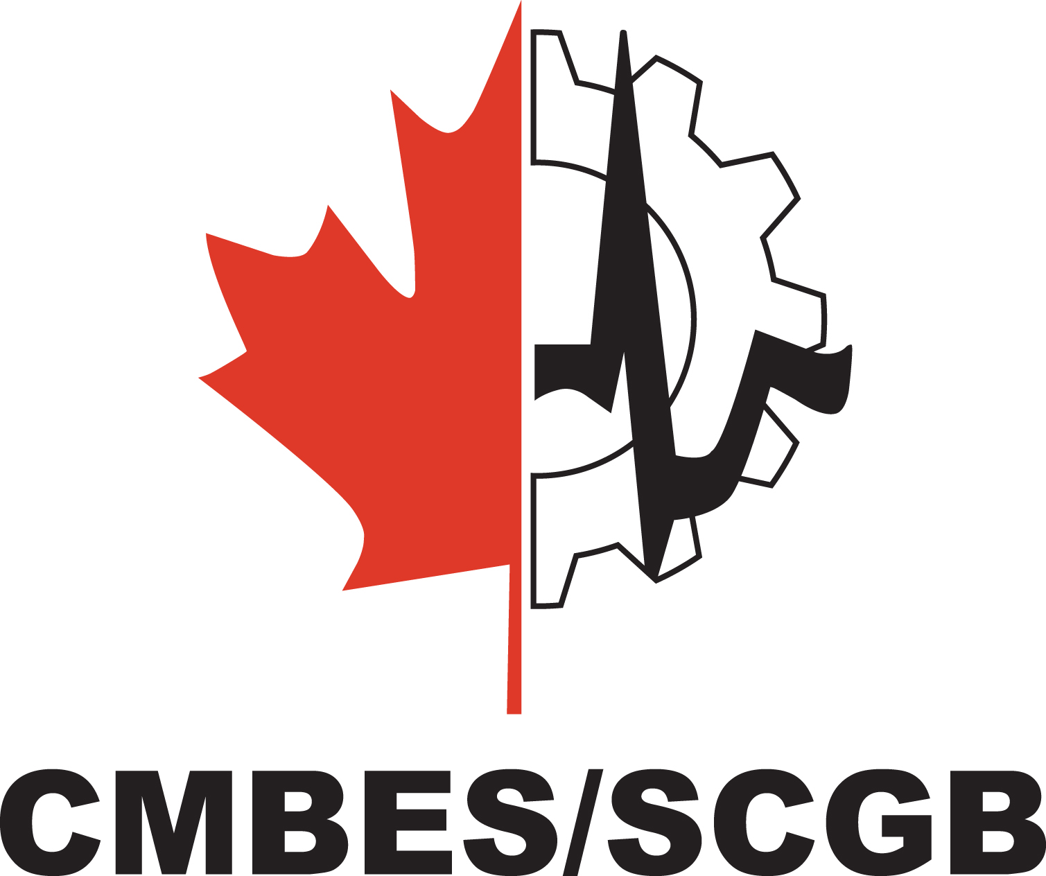 Canadian-Medical-and-Biological-Engineering-Society-CMBES.jpg