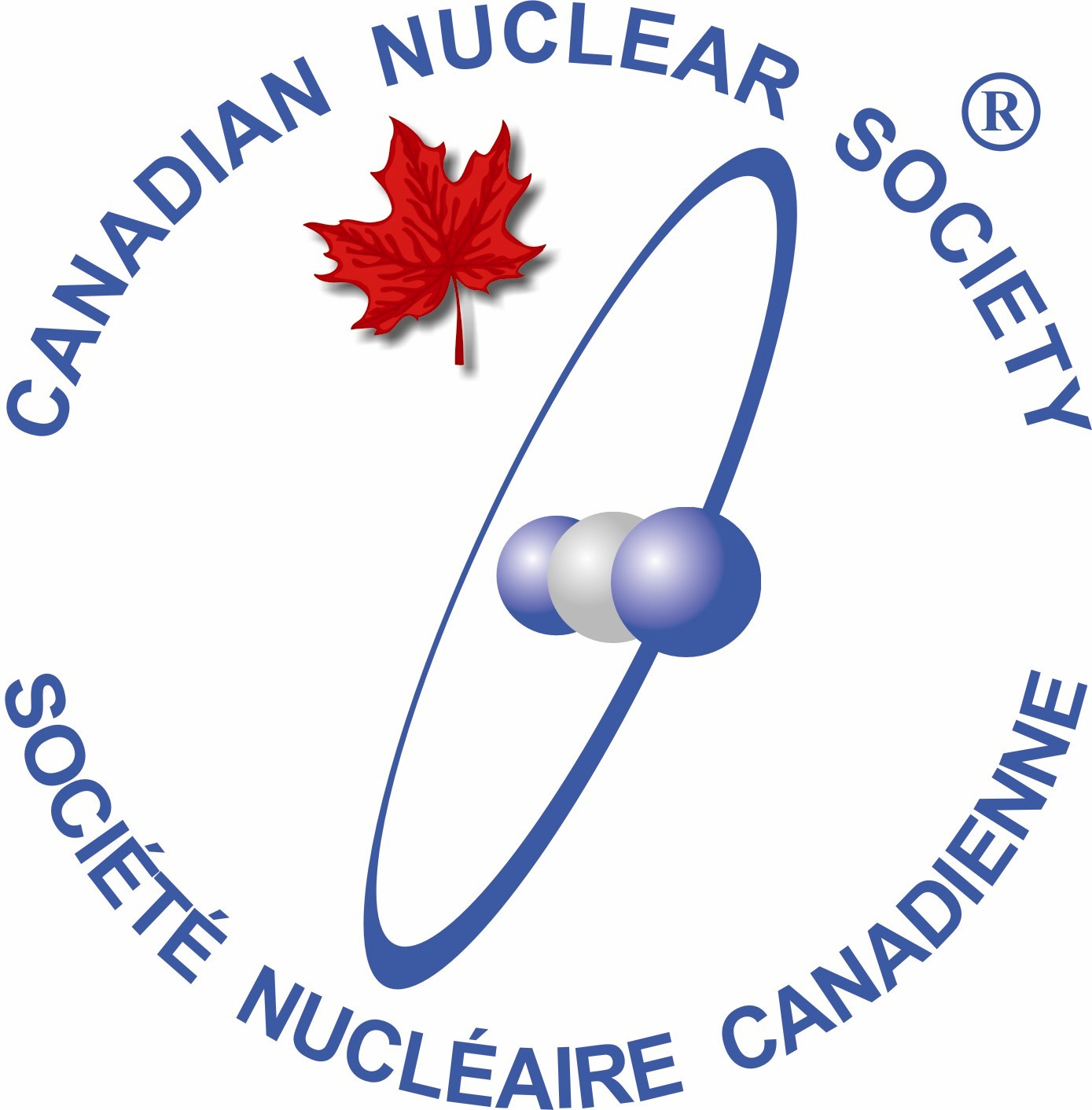 Canadian-Nuclear-Society-CNS.jpg