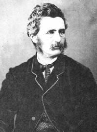 Thomas C. Keefer