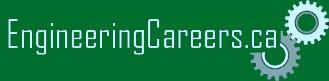 EngineeringCareers.ca