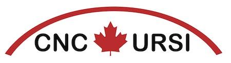 CNC-URSI-Logo-1.jpg